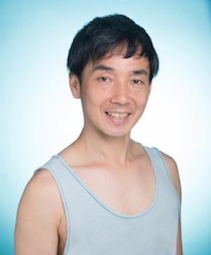 しんのすけ(Shinnosuke Takaoka)